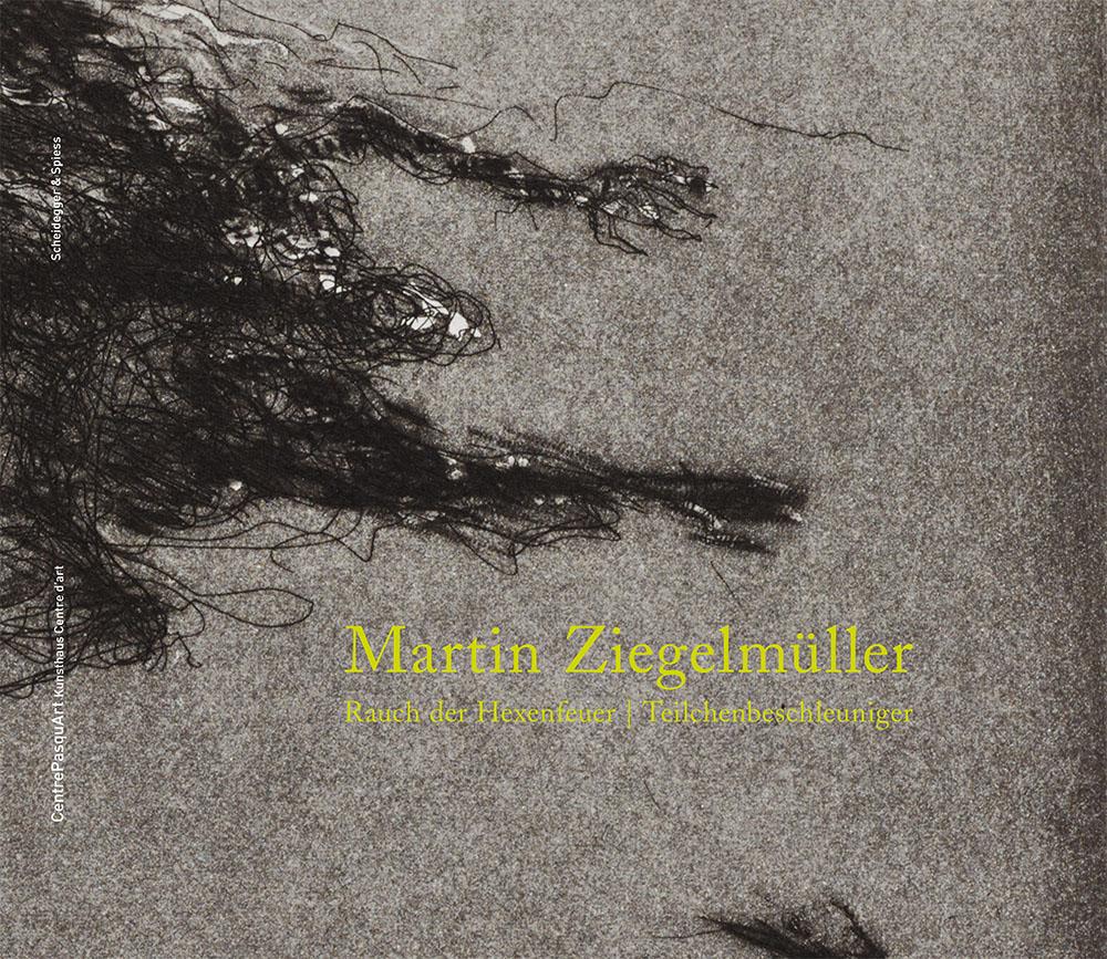MartinZiegelmueller_Umschlag.indd