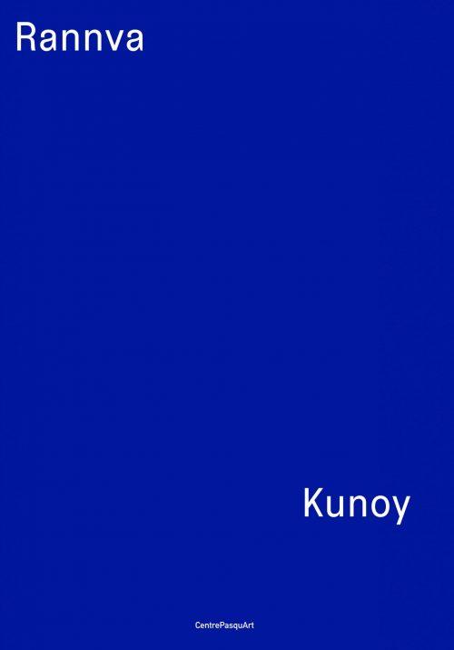 rannva kunoy_publikation