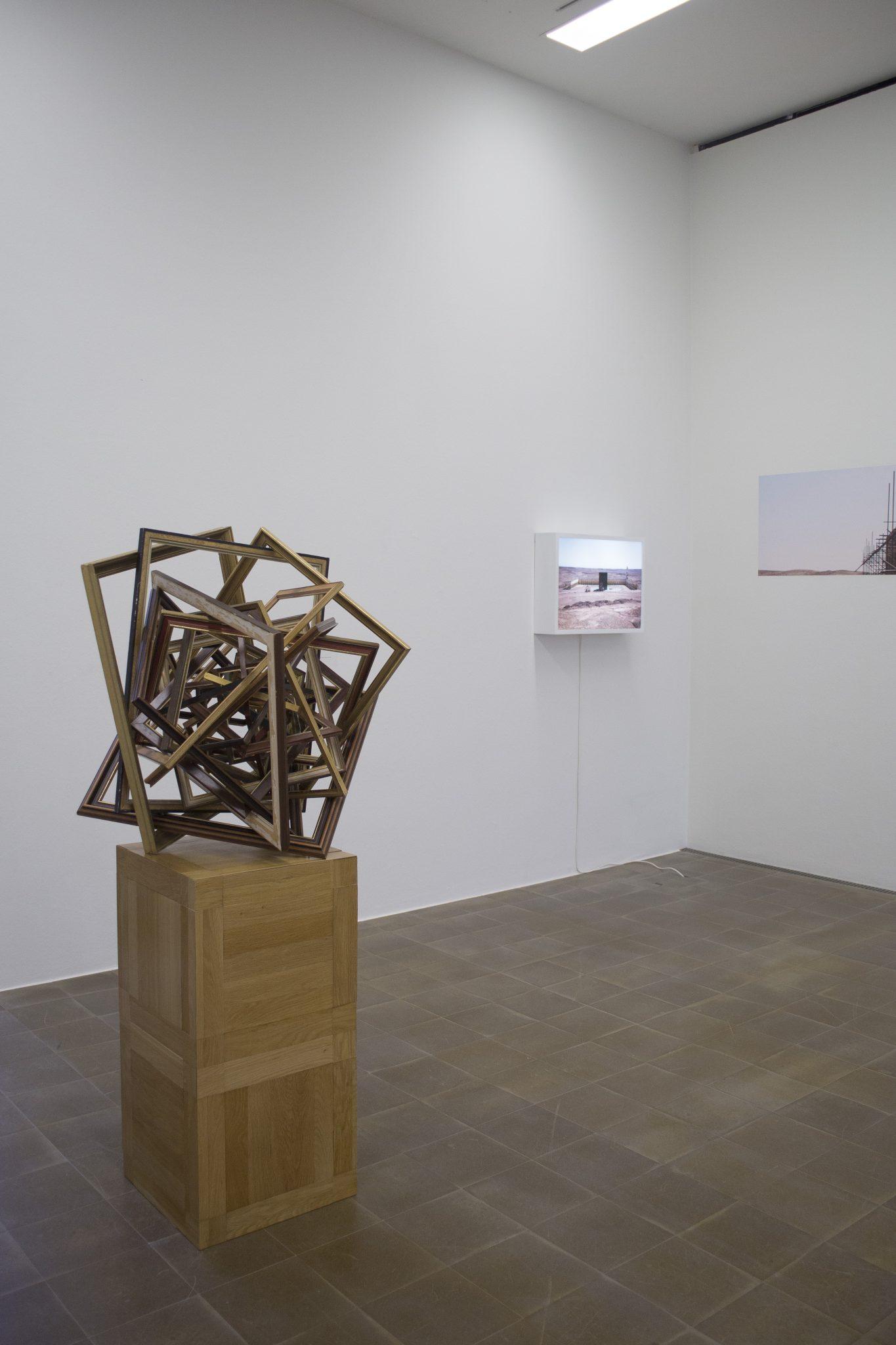 Foyer Art Vif Bienne : Cantonale berne jura centre d art