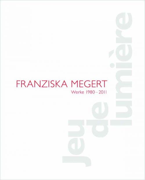 FanziskaMegert_Umschlag.indd
