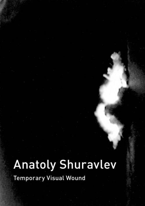 AnatolyShuravlev_Umschlag.indd
