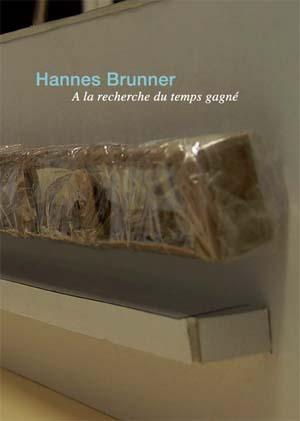 HannesBrunner_Schutzhuelle.indd