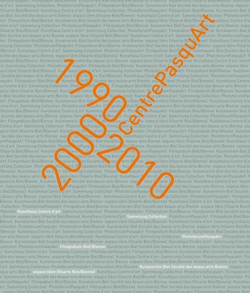 Jubilaeumsbuch_Umschlag_Ansicht