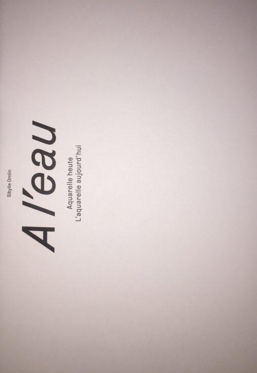 a-leau_1