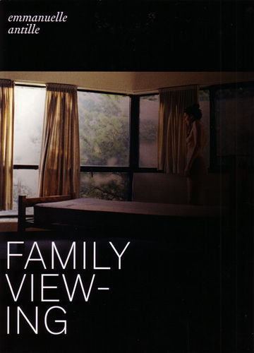 familyviewing_cover