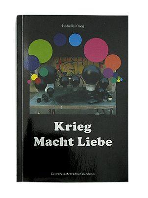 krieg_cover