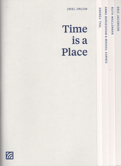 time-is-a-place_cover