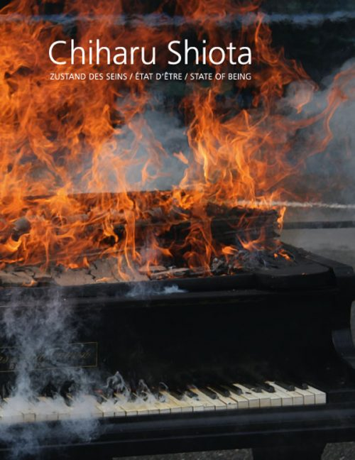 ChiharuShiota_Cover.indd